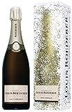 2x Louis Roederer - Champagner Brut Premier - 750ml