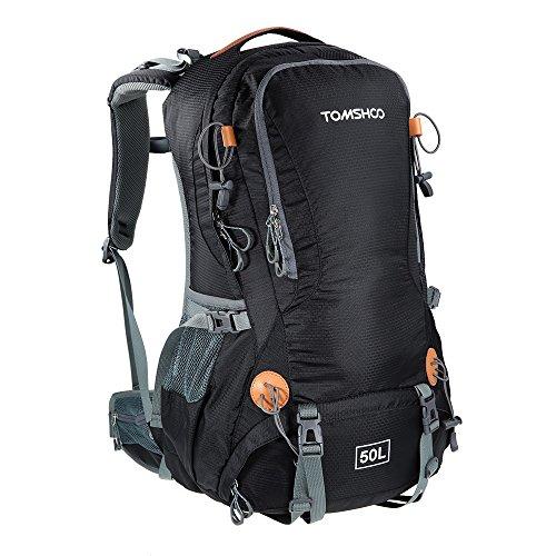 tomshoo-50l-mochila-con-cubierta-de-lluvia-deportiva-verstil-multifuncional-hidrfugo-impermeable-cam