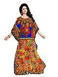 Justkartit Women's Multi-Colour Floral P...