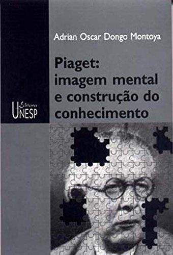 piaget-imagem-mental-e-construcao-do-conhecimento-portuguese-edition