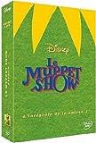 Le Muppet Show - Saison 1