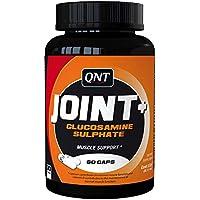 QNT Joint +, 53 g preisvergleich bei billige-tabletten.eu