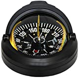 Garmin Kompass 125 FT Einbauversion