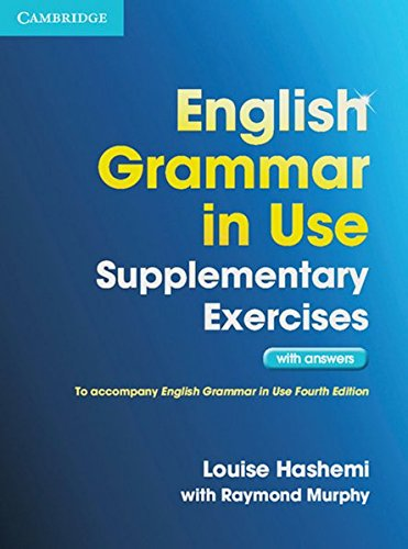 english-grammar-in-use-supplementary-exercises-book-with-answers