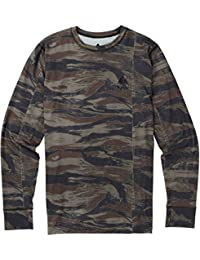 Burton Men's Midweight Base Layer