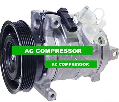 gowe-ac-compressor-for-car-dodge-ac-for-charger-magnum-for-chrysler-300-all-endine-35l-2005-2006