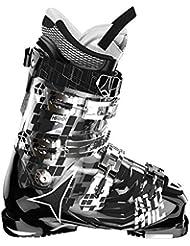 Atomic Hawx 110humo/Negro Botas de esquí 2014, negro
