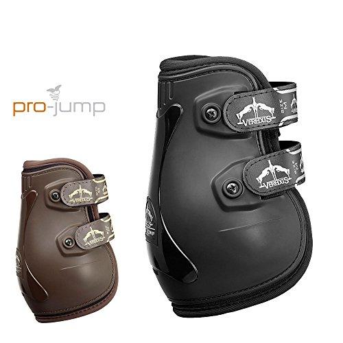 Veredus Pro-Jump Fessel-Gelenk-Schutz für die höchsten Anforderungen