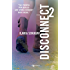 Disconnect 2 (Leggereditore)