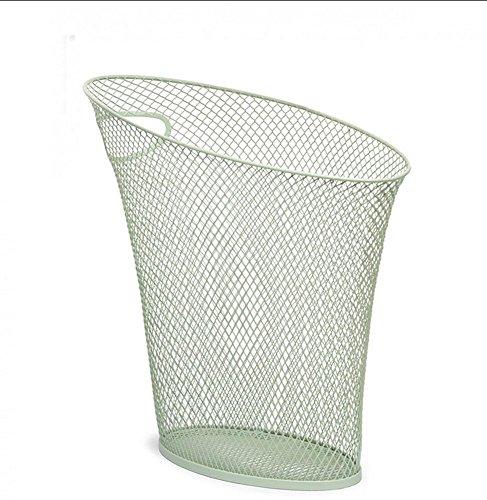 poubelles-de-bureau-pas-de-couvercle-poubelles-salle-de-sjour-crative-poubelle-mtal-fer-net-stockage
