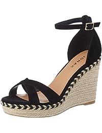 52d0ca3aff4 Amazon.fr   Jonak   Chaussures et Sacs