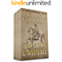Sword of Empire: The Complete Campaigns (English Edition)