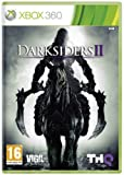 Cheapest Darksiders II on Xbox 360