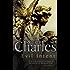Evil Intent (Callie Anson Series Book 1)