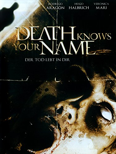 Death Knows Your Name - Der Tod lebt in ()