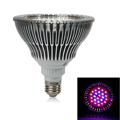 XJLED-15-LED-luces-cada-vez-mayor-de-crecimiento-de-plantas-bombilla-de-recambio-para-hidropnicos-jardn-invernadero-plantas-de-interior-Plantas-de-tomate-Cactus-5-W-E27-Socket---SMD5730