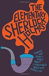 The Elementary Sherlock Holmes