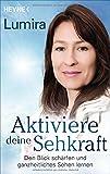 Aktiviere deine Sehkraft (Amazon.de)