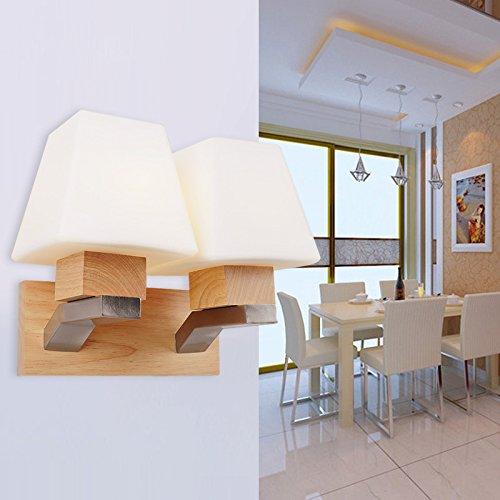 bbslt-lampada-da-comodino-da-letto-creativo-ha-portato-in-primo-piano-den-semplice-luce-legno-legno-