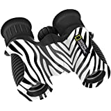National Geographic Kinderfernglas 6x21 mit Zebra Muster