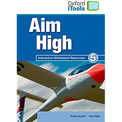 Download Aim High 5 Itools Pdf Presleyscot