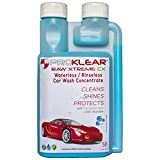 PROKLEAR Waterless Dry Car Wash Concentrate RAW Xtreme - Best Reviews Guide