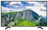 Hisense H43MEC3050 108 cm (43 Zoll) Fernseher (Ultra HD, Triple Tuner, Smart TV)