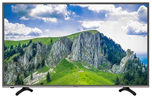 Hisense H49MEC3050 LED/LCD TV mit 49 Zoll