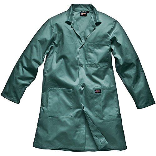 dickies-redhawk-warehouse-coat-mens-workwear-s-lincoln
