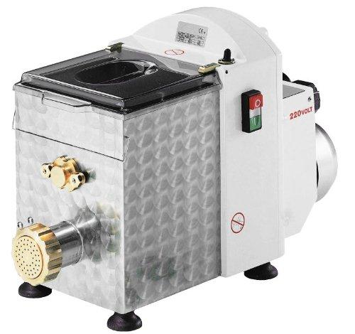 Neumärker Nudelmaschine MPF 2.5 05-50754