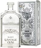 Ladoga Czar's Village Wodka