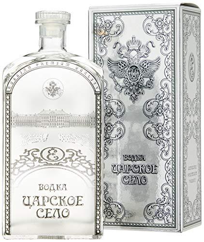 Wodka Bestseller