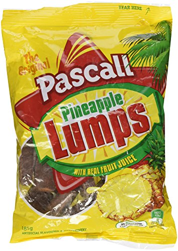 pascall-chewy-pineapple-lumps-140-g