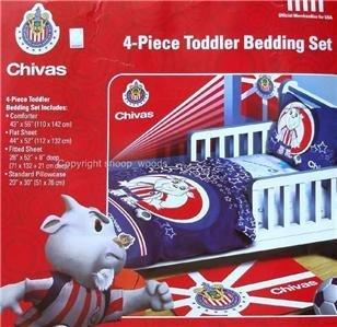 chivas-usa-4-pc-toddler-bedding-set-by-chivas