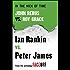 In the Nick of Time: John Rebus vs. Roy Grace (Roy Grace series)