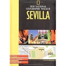National Geographic Explorer. Sevilla
