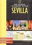 National Geographic Explorer. Sevilla -
