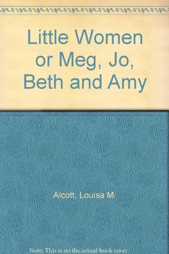 2 Bücher English Authors Band 89 + 90: Good Wives + Little Women or Meg, Jo, Beth and Amy