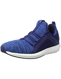 Puma Herren Mega Nrgy Knit Cross-Trainer