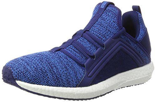 Puma Mega Nrgy Knit, Chaussures Multisport Outdoor Homme