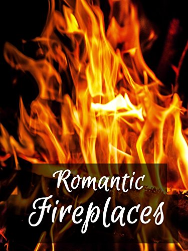 romantic-fireplace-01-ambiente