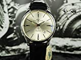 Ball Uhr Trainmanster Legend Automatik ETA 2824-2 - NM3080-LJ-SL