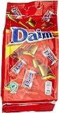 Daim Bonbons 140 g
