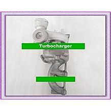 GOWE turbo para Turbo GT1749 V 720855 720855 – 0002 720855 – 0003 038253016 FV500 Turbo