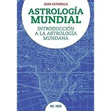 Astrología Mundial