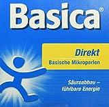 Basica Direkt Basis Mikroperlen 30x2.8gr