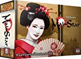 Best Group Board Games - Alderac Entertainment Group Mai Star Board Game Review