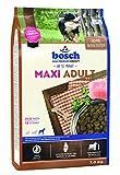 Bosch Adult Maxi 17 kg