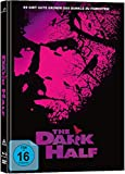 The Dark Half (Stark) - Stephen King [Blu-ray] [Limited Edition]