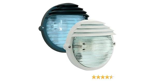 Plafoniere Da Esterno Con Palpebra : Plafoniera da esterno bricoman lampade a parete